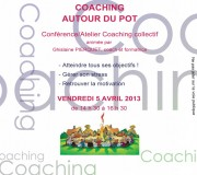 Affiche-Th-Coach_corrig-731x1024