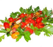 Brochettes légumes cuites web