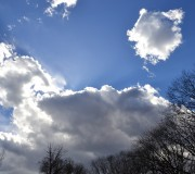 Cloudy_sky