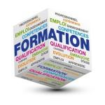 FORMATION-BD_0