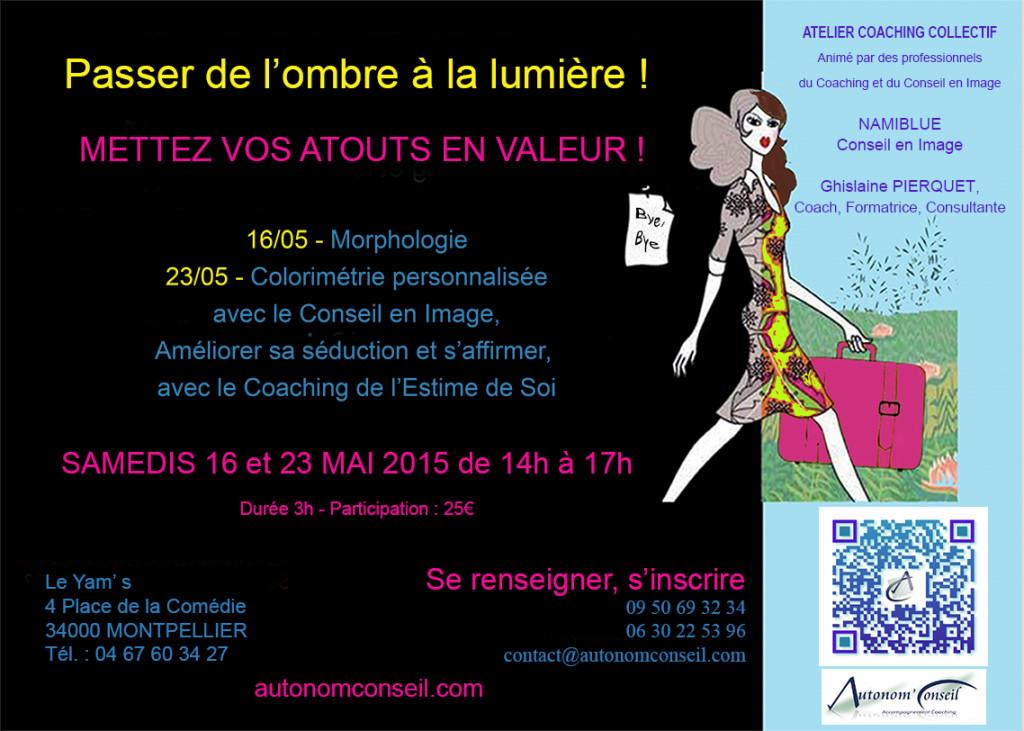 Passer-de-lombre-à-la-lumière.flyer-Web.2015.