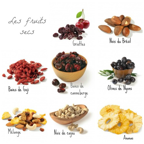alimentation-vivante-fruits-secs-500x500