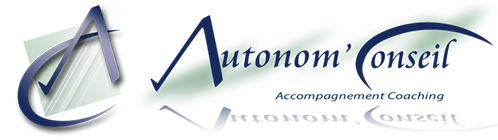 Autonom conseil - Accompagnement coaching