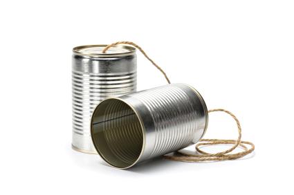 boites_conserve_telephone