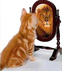 confiance en soi copie