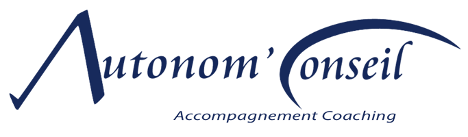 autonom conseil logo blanc