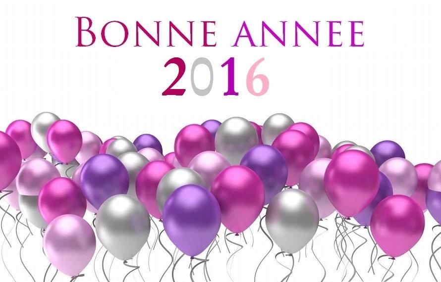 ob_5c54c5_carte-bonne-annee-2016-originale-impri