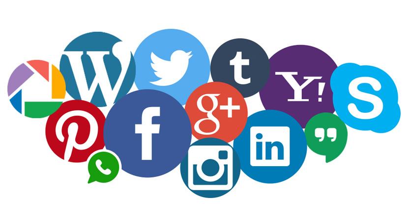 Découvrir et maîtriser l'utilisation des réseaux sociaux